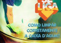 banner_limpar-caixa-dagua
