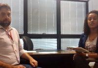 facebook-live-entrevista-fb