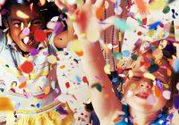 08.02_folia_carnaval_criancas