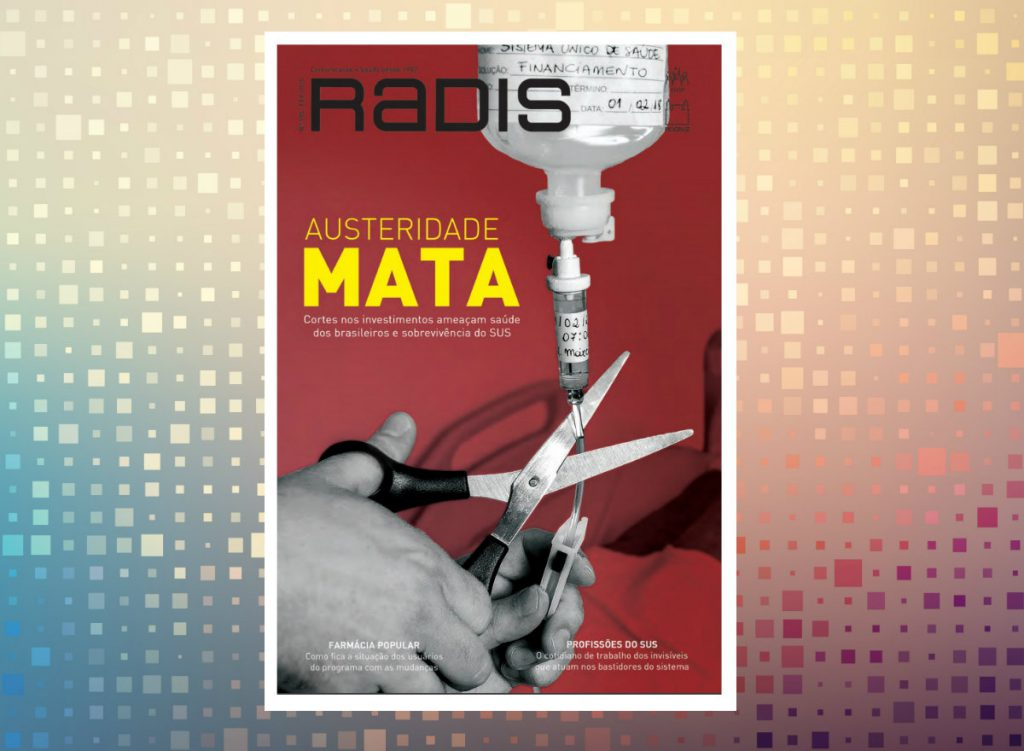 banner-revista_radis_fev_2018