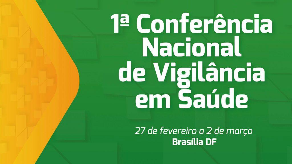 banner_conferencia