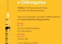 banner_websimposio_febre_amarela