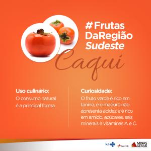 frutassudeste_caqui