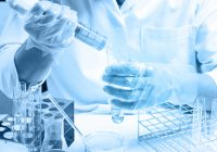laboratorio_pesquisa_ciencia_shutterstock
