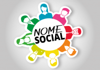 nome social_1