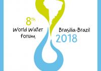 8º Fórum Mundial das Águas_2018