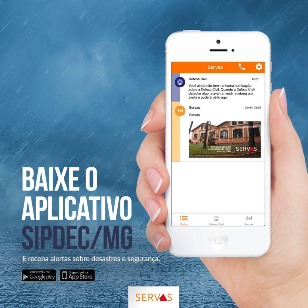 app_alerta_chuva