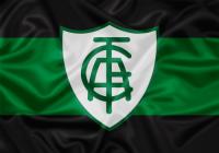 bandeira-america-mineiro_1_900