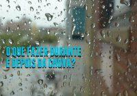 banner_ALERTA CHUVA_POST