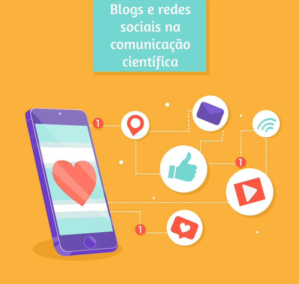 banner_blogs e redes_ciencia