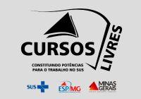 banner_cursoslivres2018