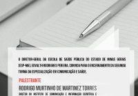 convite_esp-mg