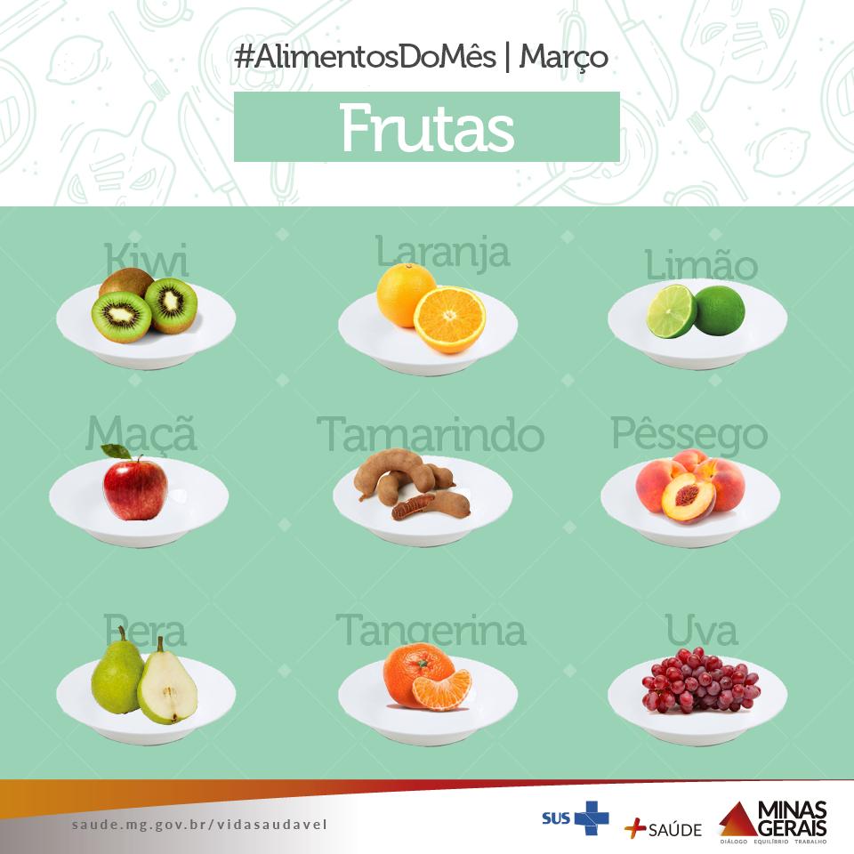 fruta02