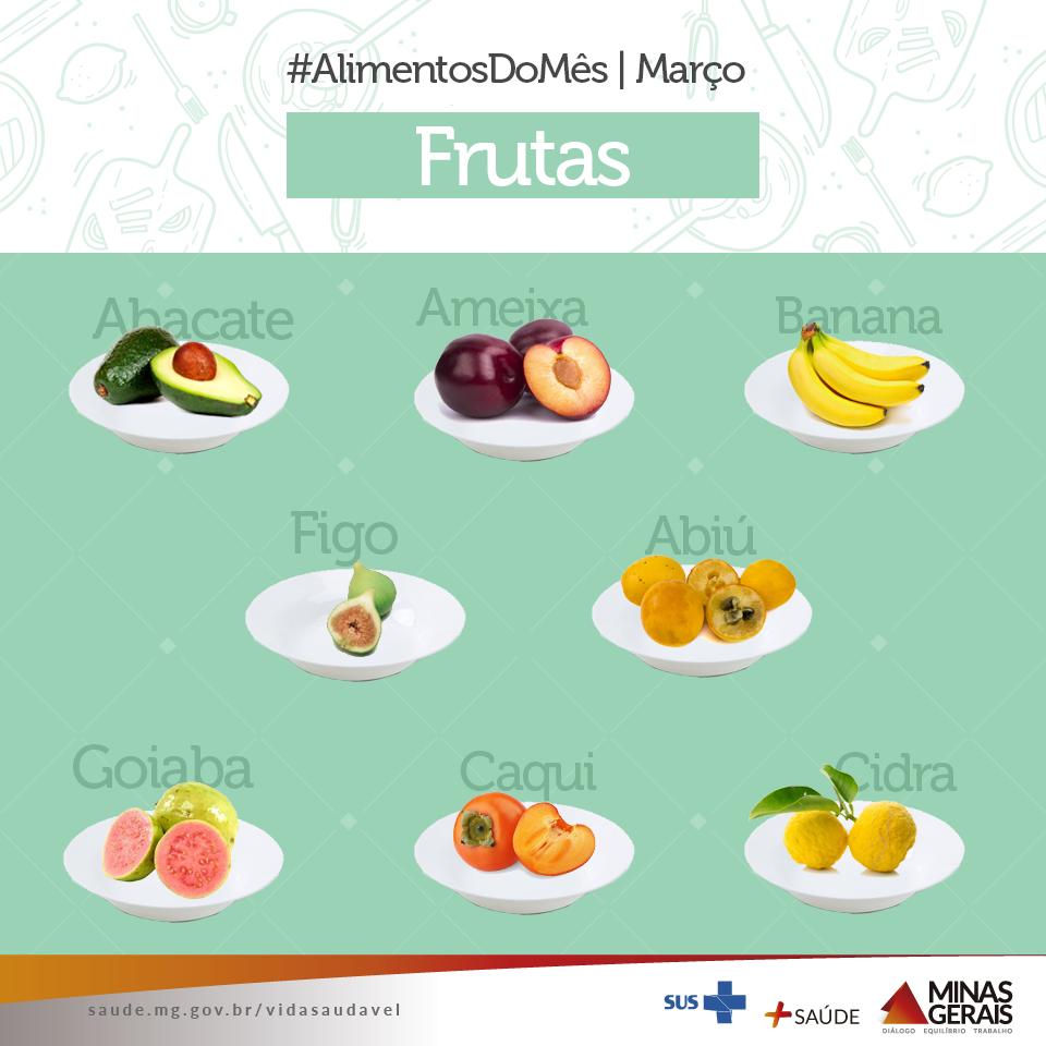 frutas01