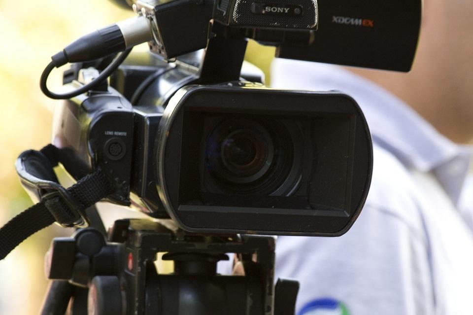 imprensa_video_1