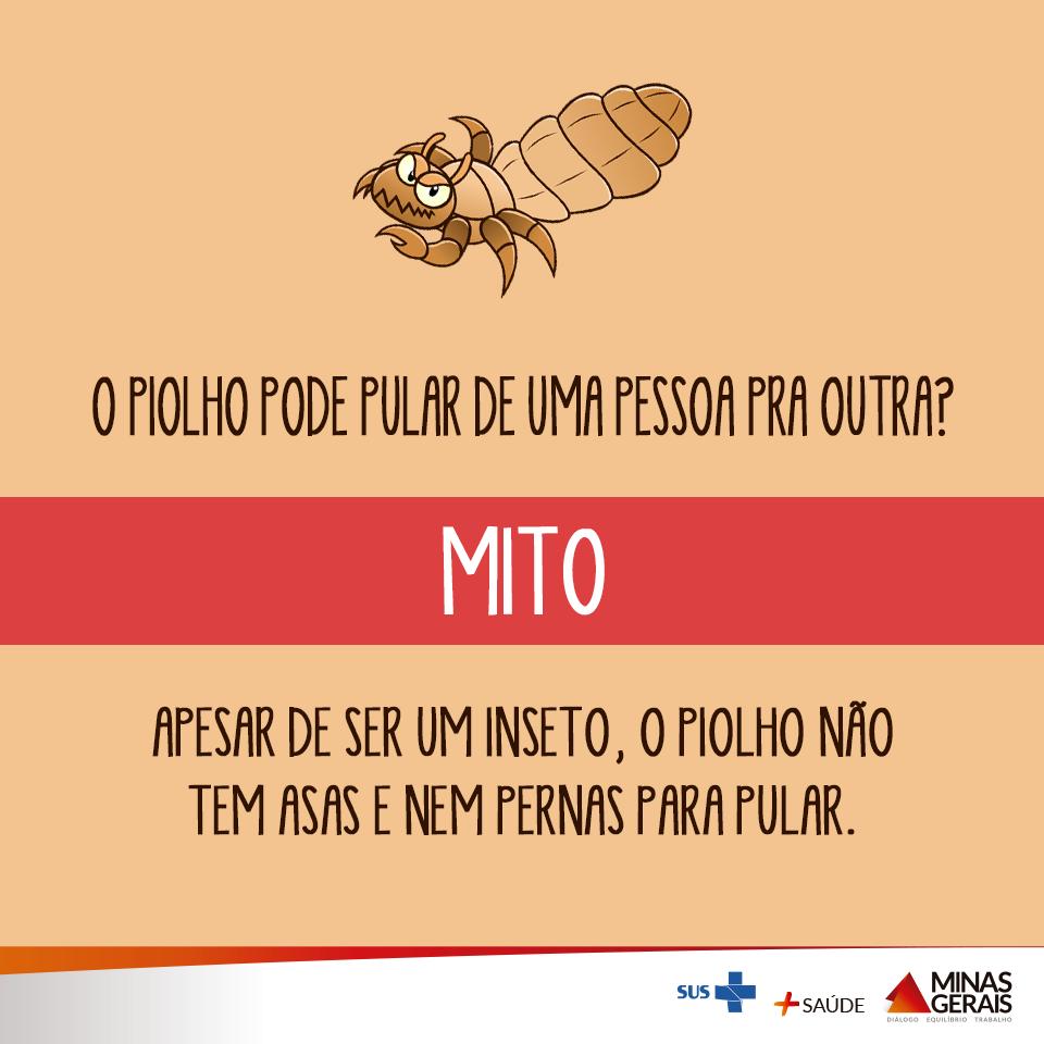 piolho_gif_1_3