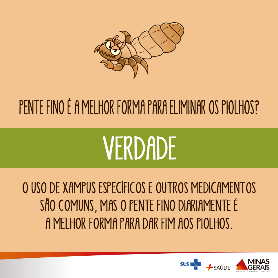 piolho_gif_2_3