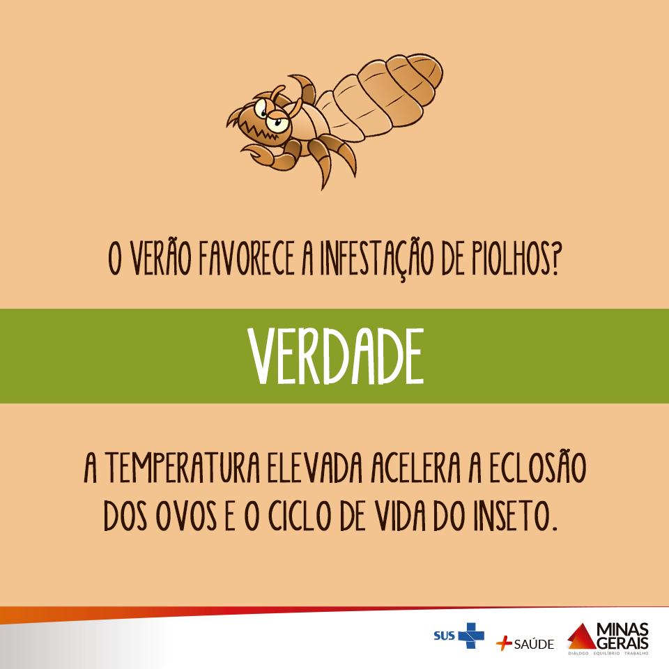 piolho_gif_3_3