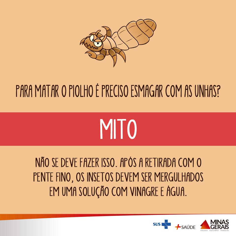 piolho_gif_4_3