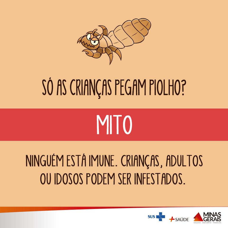 piolho_gif_5_3