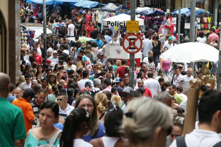 Foto: Paulo Pinto / Fotos Públicas.