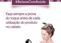 série_belezaesaude_14