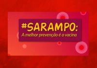 sarampo_logo1