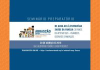 semianrio_abrasco_2018