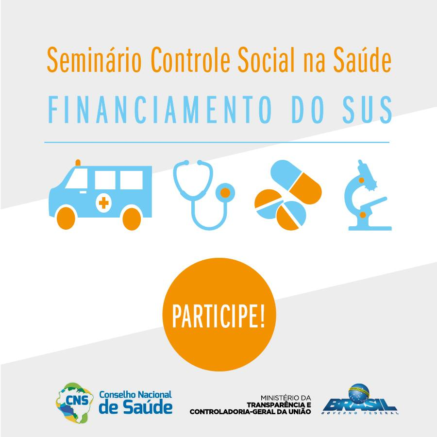 seminario_controle_sus
