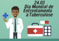 tuberculose_1