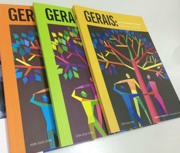 13.04_edicoes_revista_gerais