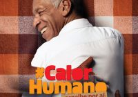 16.04_campanha calor humano