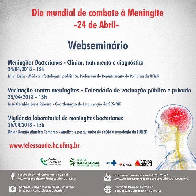 17-04-meningite1