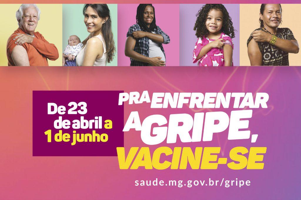 19.04_gripe_materia_site