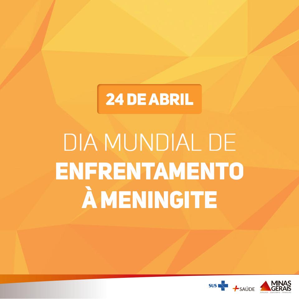 Dia Mundial de Enfrentamento à Meningite (1)