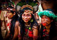 Retratos-cores-indios-jogos-nacionais-indigenas-20131113_0011