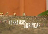 Territorio de Brincar_documentario_TV Brasil