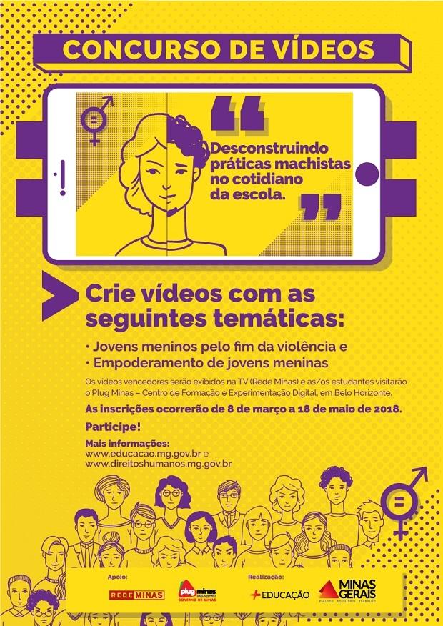 content_campanha
