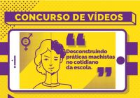 content_campanha_1A