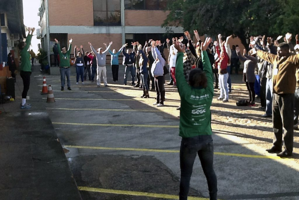 Foto: Nicollas Motta | Divulgação PMPA | Fotos Públicas