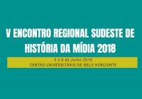 encontro_historia da midia_2018