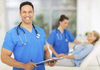 enfermeiro-seminario-ufmg