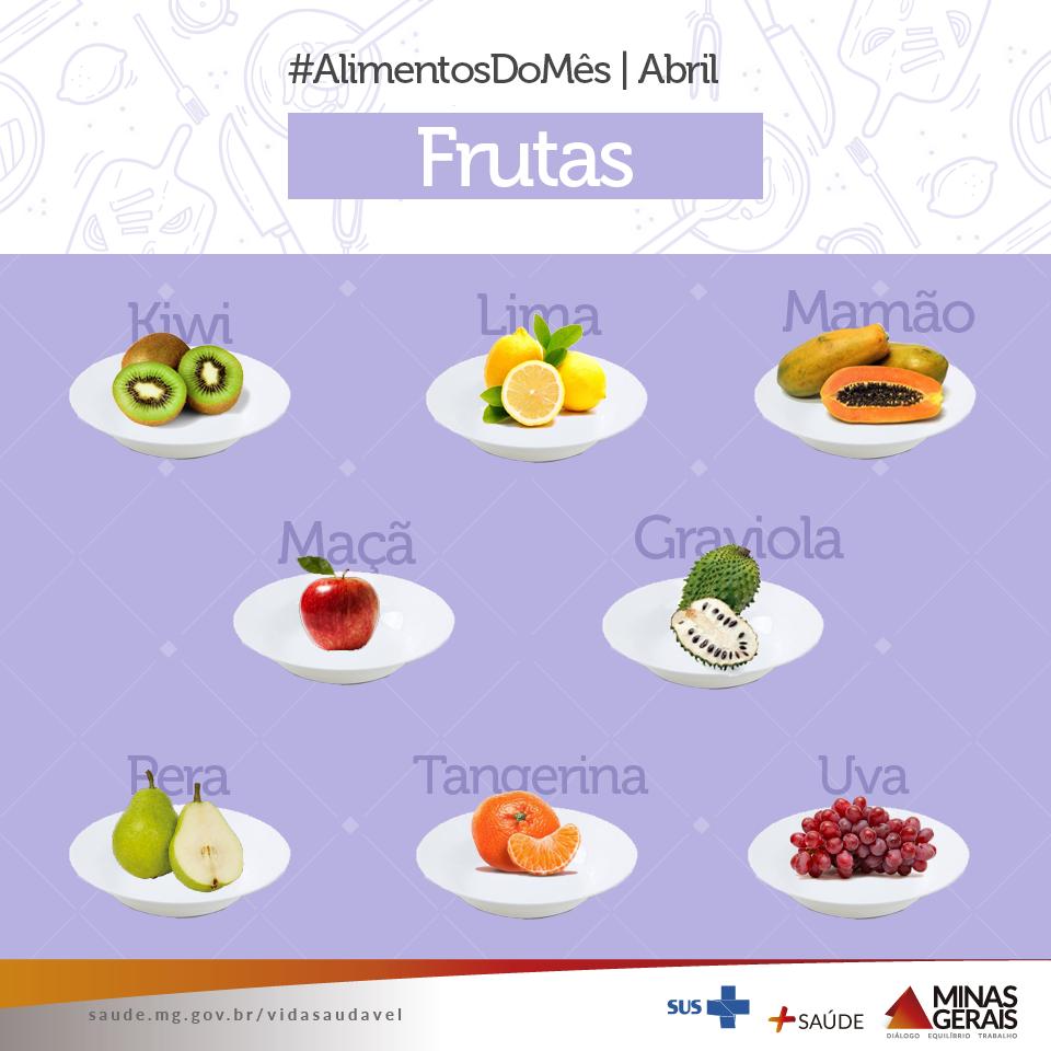 frutas02