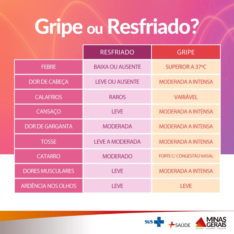 gripe_post_2