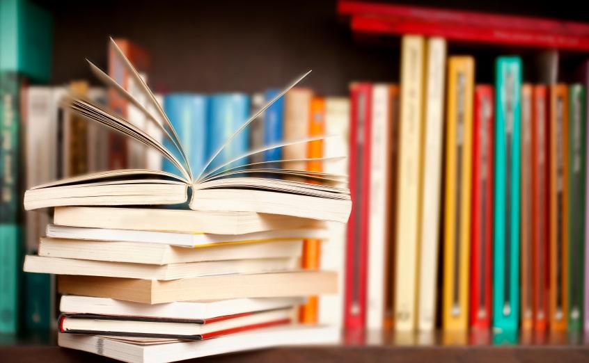 livros-editora-uemg
