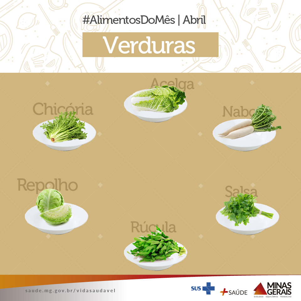 verduras01