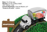07.05_araponga_funed