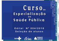 Banner SP 004 2018