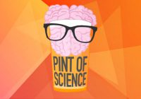 Pint-of-Science-2018_logo