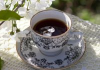 cafe 09.05